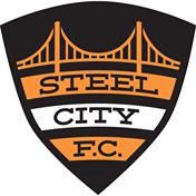 SteelCityFC