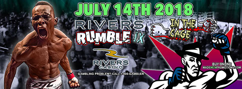 rivers rumble v working seating chart.xlsx