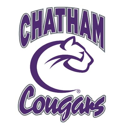 ChathamCougars