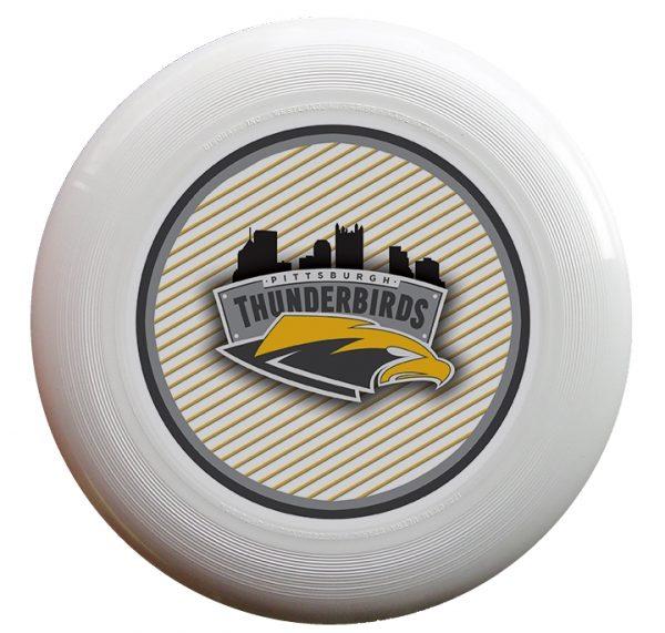 ThunderbirdsDisc2019