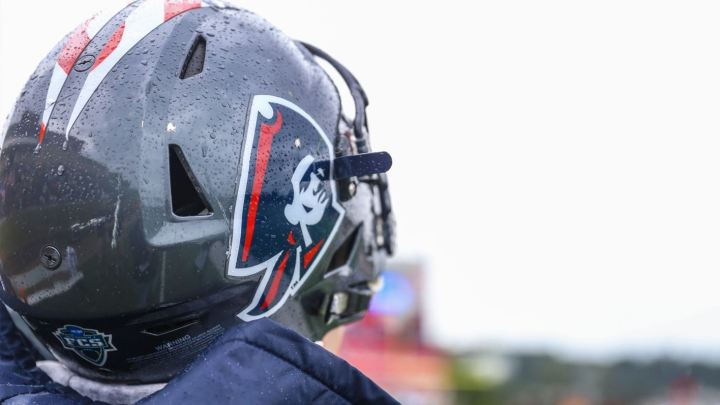 RMU_Football_Helmet